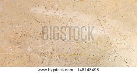 beige cream marble natural texture background patern