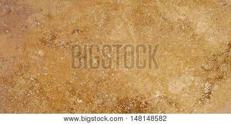 dark beige marble natural texture background patern