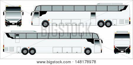 New Long Bus 004