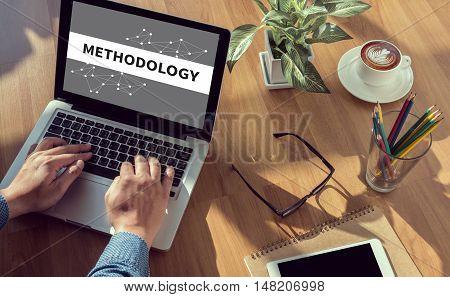 Methodology Contept