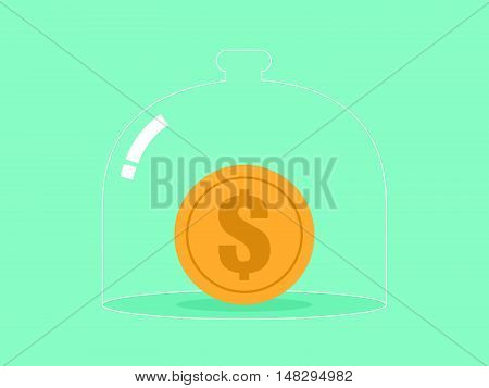 Protect Money Insurance Life