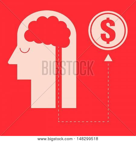 Let Your Brain To Make Money