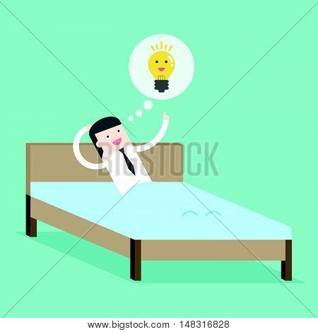 Get Idea In Bedroom