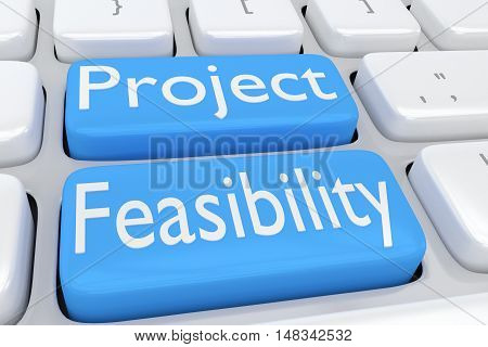 Project Feasibility Concept