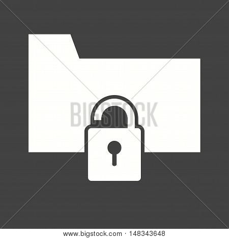 Document, file, web icon vector image. Can also be used for web. Suitable for web apps, mobile apps and print media.