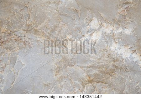 stone texture or background  can be used for display