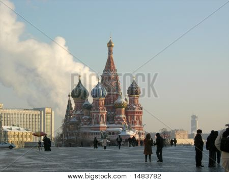 Moscow_2273