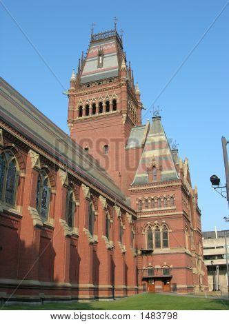 Harvard_3759