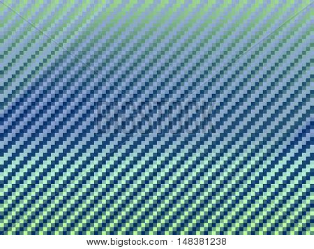 Abstract mosaic background.  Colorful abstract background. pixel