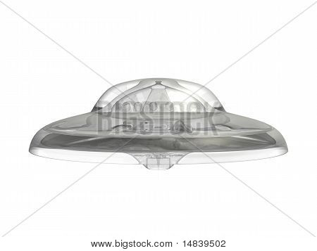 Ufo 17