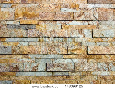 Granite Marble Slate Travertine Sandstone  Building Material