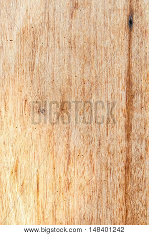Old textured wooden plank  to be used as a background