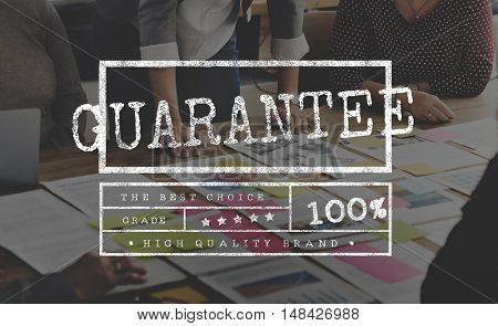 Guarantee Popular Product Online Shippment