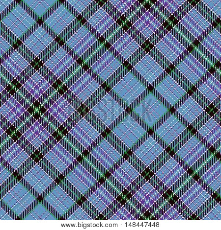 Seamless tartan pattern. Lumberjack flannel shirt inspired. Trendy tartan hipster style backgrounds. Seamless plaid tiles. Suitable for decorative paper fashion design home and handmade crafts. .