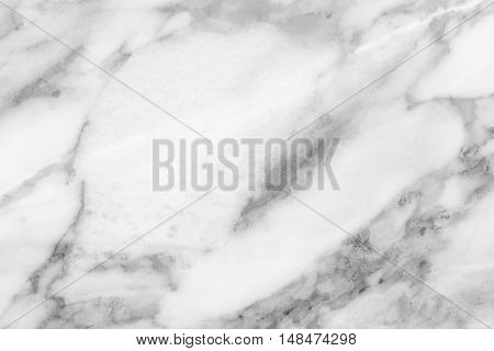 Marble abstract natural marble black and white . marble texture background floor decorative stone interior stone