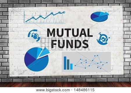 Mutual Funds