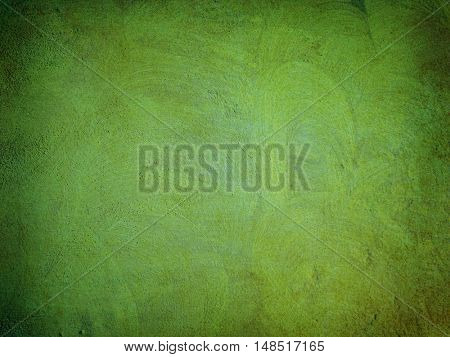 large grunge textures and backgrounds - perfect background with space for text or image