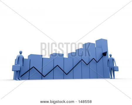 Business Statistics #2