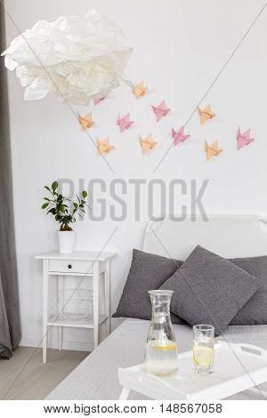 Diy Home Decor Idea