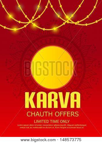 Karva Chauth_23_sep_02