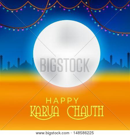 Karva Chauth_23_sep_15
