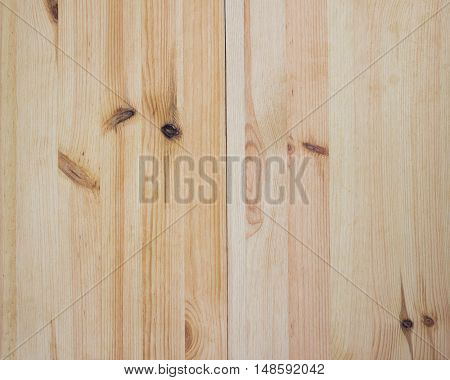 light Pine timber Wood Texture close up