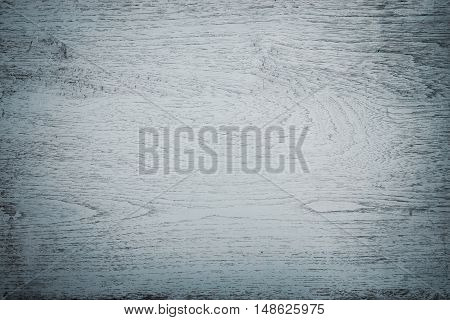 texture of gray wood use as natural background
