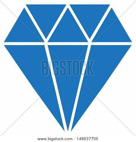 diamond icon diamond icon on white background