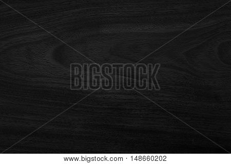 Dark Wooden Background, Texture Of Wood High Quality Close Up. May Be Used For Design As Wood Backgr