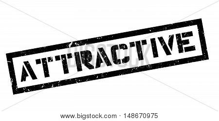 Attractive Rubber Stamp