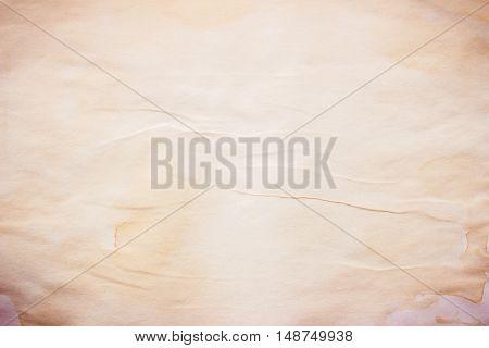 paper vintage texture background