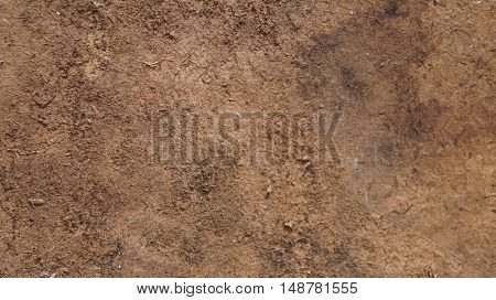 Old chipboard background