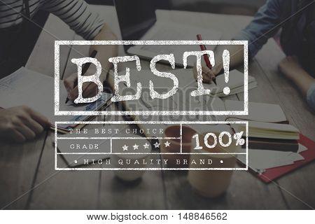 Best Seller Popular Product Online Shipment