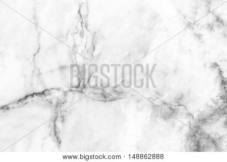 white marble texture background / grey marble texture background floor decorative stone interior stone