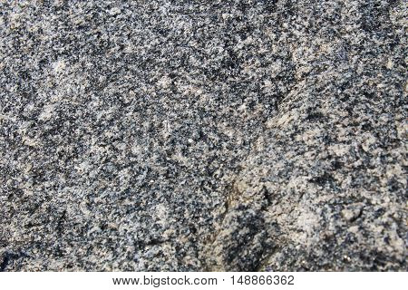 Stone abstract texture for wallpaper or background