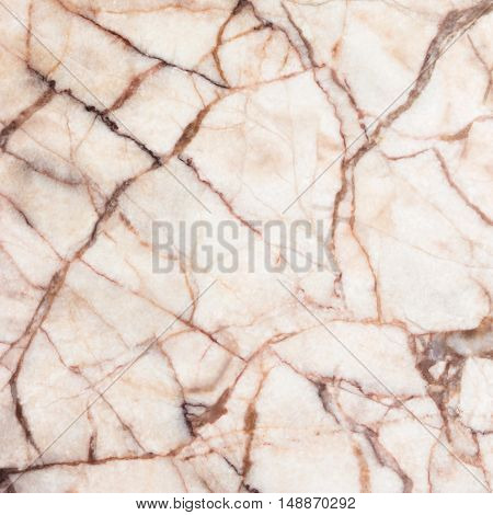 brown marble texture background. Marble texture background floor decorative stone interior stone. marble pattern wallpaper high quality