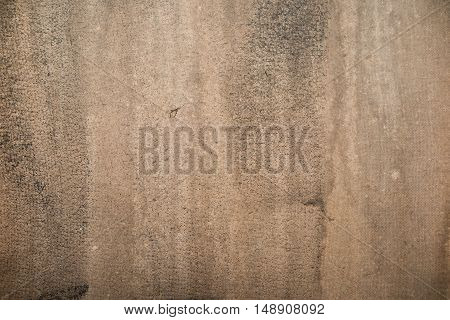 a bronw Wooden texture empty wood background