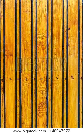 The wood texture. background beautiful panels, natural