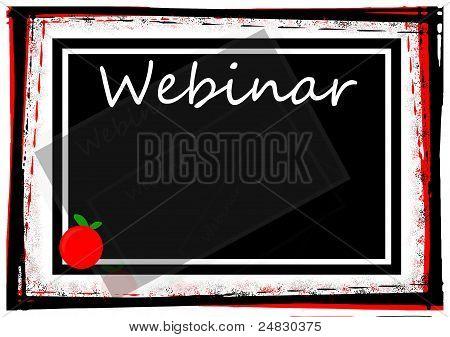 webinar blackboard