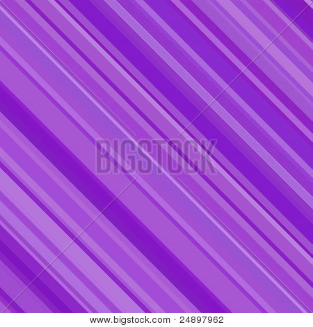 Abstract violet vector lines cover