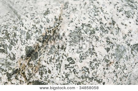 Rock texture background layer