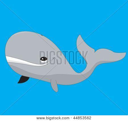 Whale.EPS