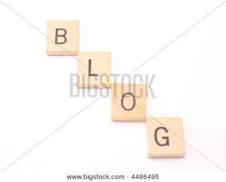 Blog Diagonal Tiles
