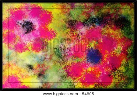 : FLOWERS -