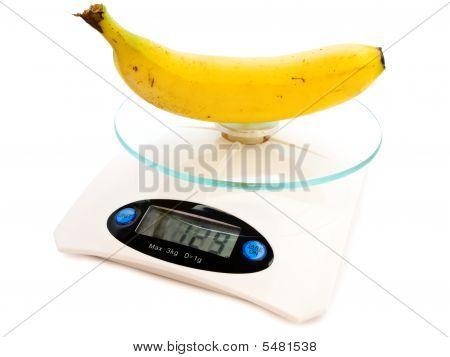 Banana At Scale