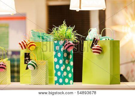 chrstmas presents