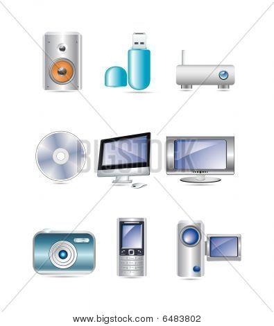 Vector Media Icons.eps
