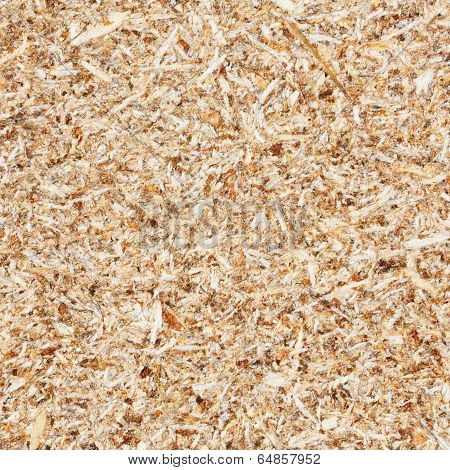 Particle Board Texture