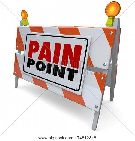 Perceiving images stock photos illustrations bigstock for Four a pain construction