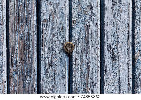 Door Lens Peephole